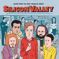 Různí interpreti – Silicon Valley [Music From The HBO Original Series]