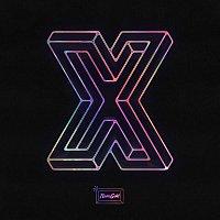 Various Artists.. – NGX: Ten Years of Neon Gold