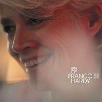 Francoise Hardy – Triple best of