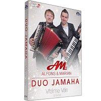 Duo Jamaha – Vítame Vás