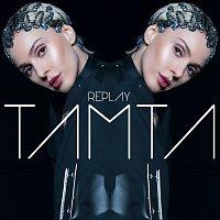 Tamta – Replay