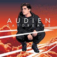 Audien – Daydreams