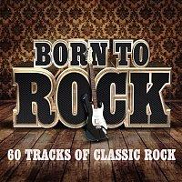 Alannah Myles – Born To Rock - 60 Tracks of Classic Rock