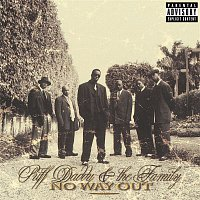 Puff Daddy – No Way Out