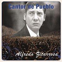 Alfredo Zitarrosa – Cantor de Pueblo: Alfredo Zitarrosa