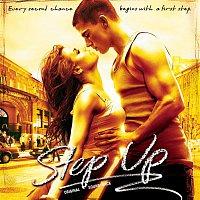 Anthony Hamilton – Step Up Soundtrack