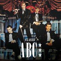 ABC – Classic