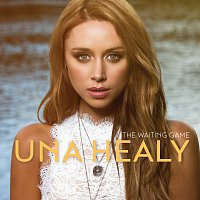 Una Healy – The Waiting Game