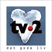 TV-2 – Det Gode Liv