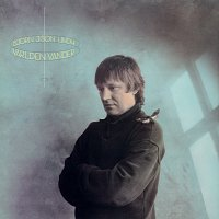 Bjorn J:son Lindh – Varlden vander [2007 mastering]