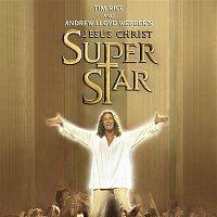 Glenn Carter – Jesus Christ Superstar - A New Stage Production Soundtrack