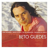 Beto Guedes – The Essential