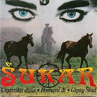 Šukar – Ciganska duša