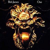 Bob James – One