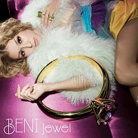 BENI – Jewel