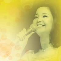 Teresa Teng – Jun Zhi Qian Yan Wan Yu - Guo Yu 6
