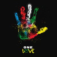 The  Amplified Project, Bob Marley, Skip Marley, Cedella Marley, Stephen Marley – One Love (in support of UNICEF)