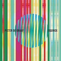 Pieter de Graaf – Equinox