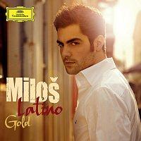 Milos Karadaglic – Latino Gold