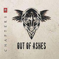 Přední strana obalu CD Chapters