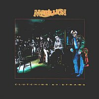 Marillion – Clutching At Straws