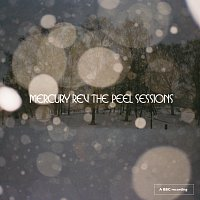 Mercury Rev – The Complete Peel Sessions