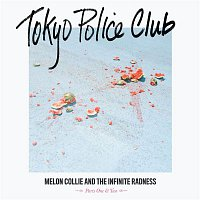 Tokyo Police Club – Melon Collie and the Infinite Radness (Parts 1 and 2)