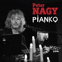 Peter Nagy – Pianko