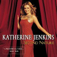 Katherine Jenkins / Second Nature