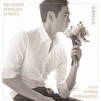 Richard Yongjae O'Neill, Yuhki Kuramoto – Romantist Repackage [Remastered]