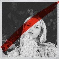 Dove Cameron – Bloodshot / Waste