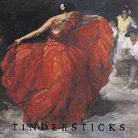 Tindersticks – Tindersticks