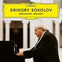 Grigory Sokolov – Beethoven Brahms [Live]