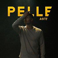 Aste – Pelle