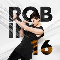 Robin – 16
