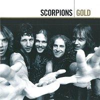 Scorpions – Gold