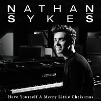 Nathan Sykes – Have Yourself A Merry Little Christmas