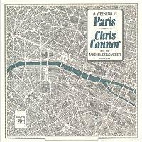 Chris Connor – A Weekend In Paris