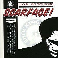 Scarface – Scarface Vol. 1