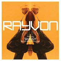 Rayvon – 2-Way [International Version]