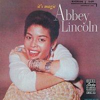 Abbey Lincoln – It's Magic