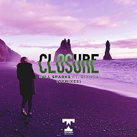 Will Sparks, Bianca – Closure [REMIXES]