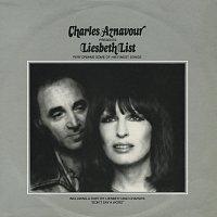 Liesbeth List – Charles Aznavour Presents Liesbeth List [Remastered]