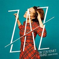 Zaz – On s'en remet jamais (Yidam Remix)