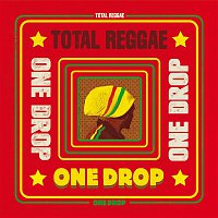 Alborosie – Total Reggae: One Drop