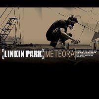 Linkin Park – Meteora