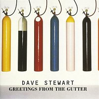 Dave Stewart – Greetings From The Gutter