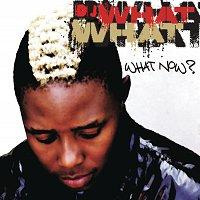 DJ What What – My Dream