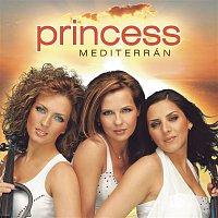 Princess – Mediterrán