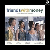 Various  Artists – Friends With Money Original Motion Picture Soundtrack